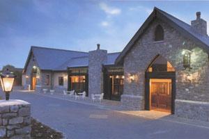 Auburn Lodge Hotel, Ennis Offers