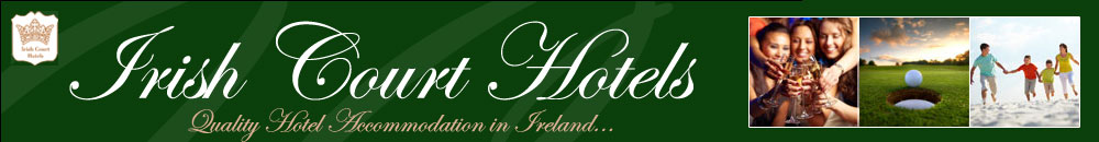 Irish Court Hotels