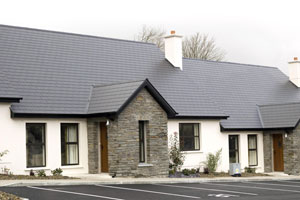 Kenmare Bay Luxury Lodges Offers