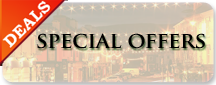 Irish Court Hotels Special Offers